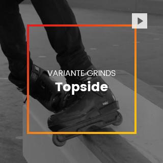 Variante Topside