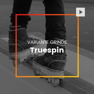 Variante Truespin