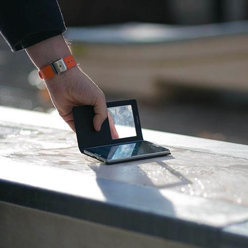 Puce-NFC-blocparc